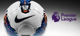 INSIDE PREMIER- Liverpool e Chelsea ok. Rallenta l'Arsenal di Emery. Mourinho rialza la testa