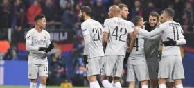 La Roma vince a Mosca e si avvicina agli ottavi