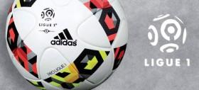 INSIDE LIGUE 1 - Cavani-gol e il Psg fa 14 su 14. Prima gioia per Henry. Balo-assist e il Nizza frena il Lille