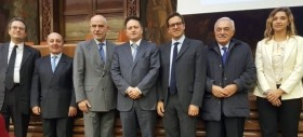 L'ONA denuncia il rischio amianto in Lombardia con un evento presso il Tribunale di Milano