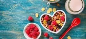 Alimentazione: mangiare rosso aiuta a vivere meglio