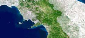 Amianto in Campania: la Regione stanzia i fondi per le bonifiche ma i Comuni non aderiscono