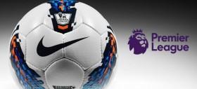 INSIDE PREMIER - Klopp e Guardiola, avanti tutta. Sarri ko nel derby contro l'Arsenal. Spurs di rimonta contro Ranieri