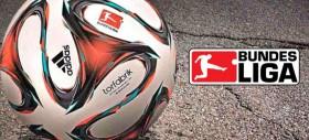 INSIDE BUNDESLIGA - Dortmund pari ma il Bayern crolla a Leverkusen. Il M'Gladbach vola al secondo posto