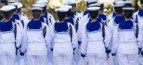 Amianto e Marina Militare, storia di una strage