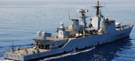 Le vittime del Dovere della Marina