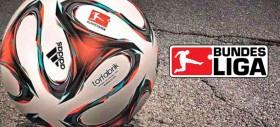 INSIDE BUNDESLIGA - Caduta Dortmund e il Bayern centra l'aggancio alla vetta