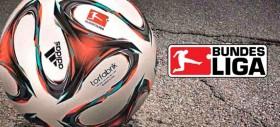 INSIDE BUNDESLIGA - Dortmund e Bayern ok, tutto invariato in vetta. Eintracht, che crollo in casa!