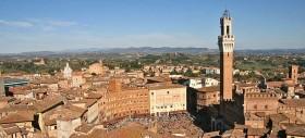 L'impegno ONA contro l'amianto in Toscana