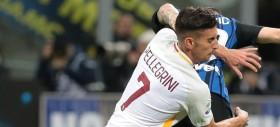 Inter-Roma - precedenti, statistiche e curiosità