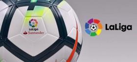 INSIDE LIGA - Barcellona ok e titolo sempre più vicino. Simeone di misura. Il Real Madrid è solo Benzema