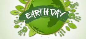 Earth Day, il mondo celebra la Giornata della Terra