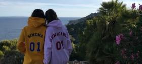 Annacarla e Simona: mettendoci il cuore, non la faccia conquistano oltre 100mila follower