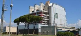 Amianto nella centrale nucleare di Latina, il Tribunale condanna l'INPS