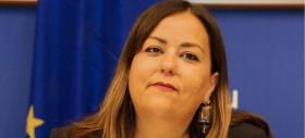 """Laura Agea: aggiornamento della direttiva """"Cancerogeni e mutageni"""""""