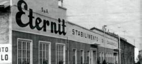 Processo Eternit: la replica del presidente ONA