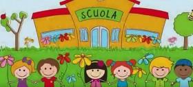 Sicilia: chiusa per presenza di amianto una scuola materna