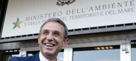 L'ONA si congratula per la riconferma del Gen. Sergio Costa a capo del Ministero dell'Ambiente