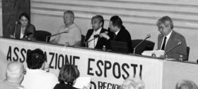 L'ONA si prepara a contrastare l'emergenza amianto in Friuli Venezia Giulia