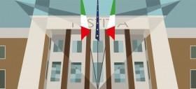 Il Tribunale di Latina condanna l'INPS per il rischio amianto