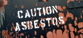 Asbesto: cosa è realmente cambiato dal 1992 a oggi