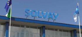 Condannata la Solvay di Rosignano