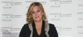 Revocata la scorta a Valeria Grasso, la donna in prima linea contro la mafia