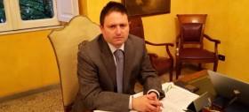 Processo Marina Ter: accolta l'opposizione di Bonanni