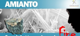 Colombo Servizi: assistenza per il risarcimento danni amianto