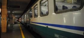 Un'altra vittima di mesotelioma nelle Ferrovie