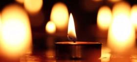 Giornata mondiale vittime amianto: la parola all'avvocato Bonanni