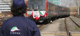 Lavoratori firema discriminati da INPS, interviene l'ONA