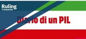Più competitività, più PIL: quali settori faranno da traino alla ripresa in Italia?