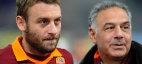 """Le manovre finanziarie della As Roma: James Pallotta si """"accolla"""" 52 milioni di crediti"""
