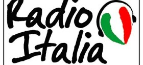 Radio Italia e' Partner ufficiale di AS Roma