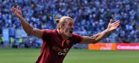 Sampdoria-Roma 0-2, buoni e cattivi dei giallorossi
