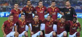 Calcio: non solo gol, il boom Roma è anche economico