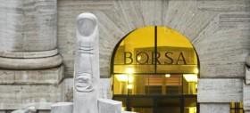 Borsa, il titolo AS Roma chiude a 1.670 Euro (+29.46%) e continua a volare