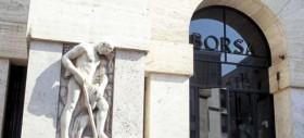 Il titolo AS ROMA ha chiuso a 1.189 Euro (+4.30%)