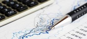 Il resoconto finanziario al 30/9/2013 è disponibile alla consultazione