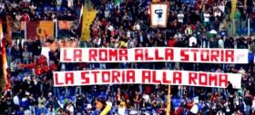 LEGIO VLTIMA orgoglio di Roma