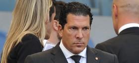 L'Avv. Tacopina difende Chico Forti....Un cittadino italiano ingiustamente condannato all'ergastolo.