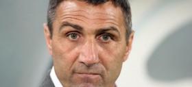 Bruno Giordano, le dure parole contro Destro..e l'esonero dalla panchina dell'Ascoli...coincidenze?
