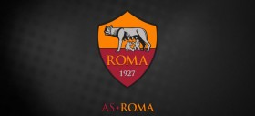Corporate AS ROMA - 2 Comunicati Finanziari