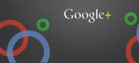 Venerdì alle 16 l'AS Roma per organizzare un Hangout su Google+