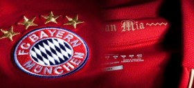 The Brand Finance Football 50 2014: Bayern sempre in testa, La Roma al 26°posto con 108 milioni $ di fatturato