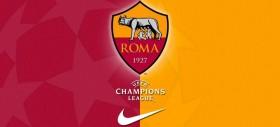 I dettagli del contratto Roma-Nike