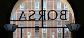 Altalena del Titolo AS Roma +30,36% (LIVE)