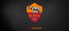 Comunicato AS Roma: approvato il resoconto intermedio di gestione: 22,2 i milioni di Euro dalla Champions