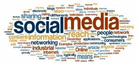 La comunicazione dei big e l'educazione ai social